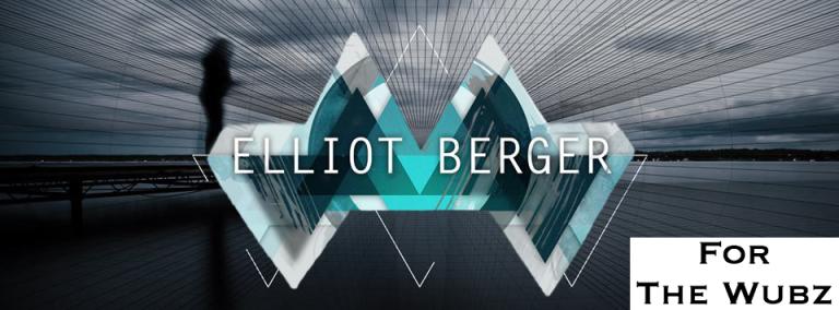 elliot berger final